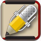 Notability: iPad App Review